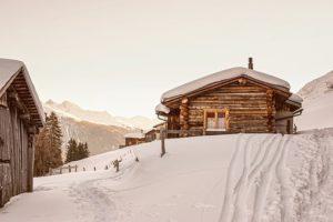 Top-10-skigebieden-in-Oostenrijk