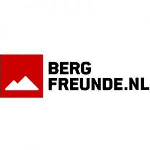 logo-berg-freunde