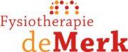 Fysiotherapie de Merk