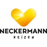 logo-neckermann-reizen
