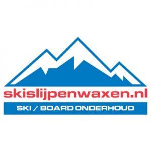 logo-skislijpenwaxen