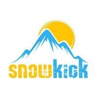 Snowkick