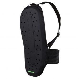 ski-snowboard-bescherming-backprotector
