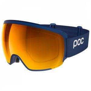 ski-snowboard-bescherming-bril