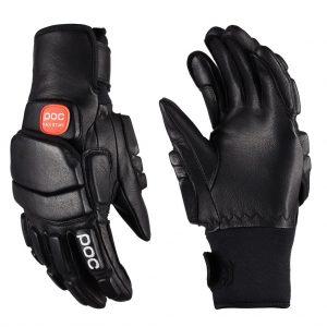 ski-snowboard-bescherming-handschoenen