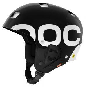 ski-snowboard-bescherming-helm