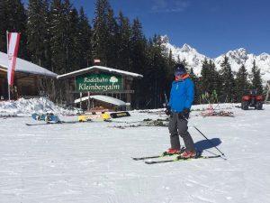 skigebied-oostenrijk-filzmoos