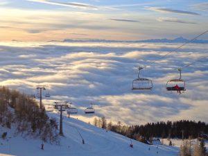 10x-goedkoper-op-wintersport-(gebieden)