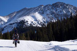 5-meest-voorkomende-fouten-bij-beginnende-wintersporters