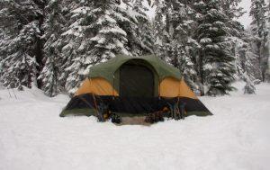 kamperen-op-wintersport