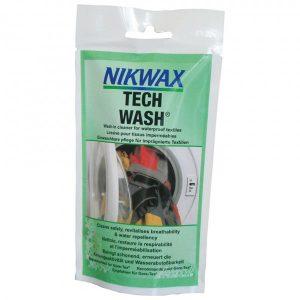 nikwax-tech-wash-wasmiddel