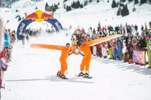 10-tekenen-dat-je-niet-kunt-wachten-op-de-wintersport