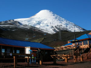 Bijzondere-skigebieden