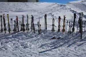 intowintersport-welke-skis-moet-ik-kiezen