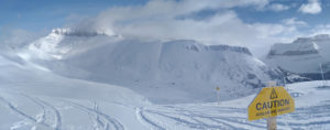 Skigebied-Lake-Louise