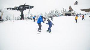 Wintersportgebieden-voor-beginners