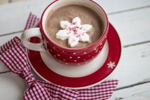 heiße-schokolade-mit-rum