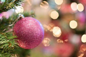 Kersttradities-in-wintersportgebieden