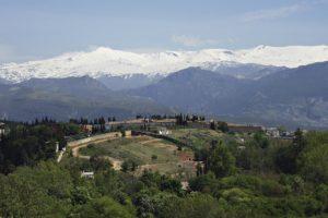Sierra-nevada-spanje-intowintersport