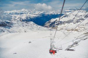 Top-10-wintersportgebieden-Frankrijk