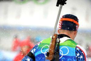 biathlon-intowintersport