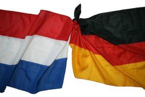 intowintersport - 6 Duitse woorden met een andere betekenis