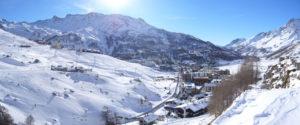 intowintersport - Skigebied Breuil-Cervinia