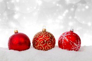 kerst-in-de-sneeuw-intowintersport