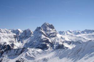 lech-nieuws-sneeuwval-intowintersport