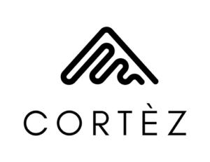 Logo Cortèz Outerwear
