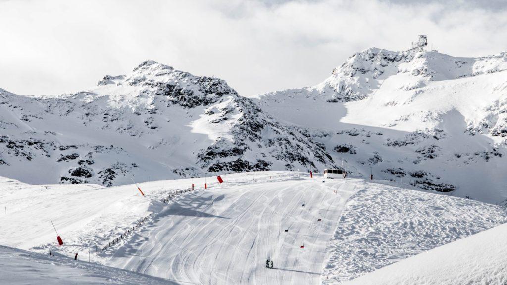 skigebied-val-thorens-intowintersport