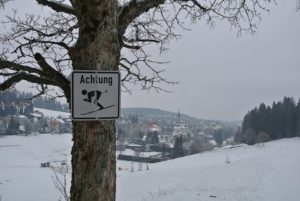 top-10-wintersportgebieden-Duitsland