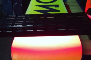 waxen-infrarood-intowintersport