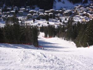 Skigebied-Madonna-di-Campiglio