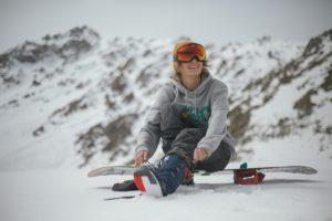 Soorten-Snowboards