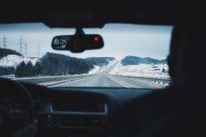 Wat neem je mee op wintersportreis
