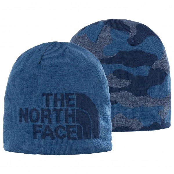 THE NORTH FACE - Highline Beanie