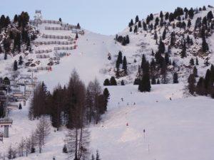 De-steilste-pistes-van-Europa