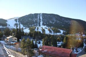 intowintersport - Skigebied La Molina - Masella (Alp 2500)