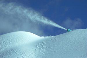 intowintersport -welke soorten sneeuw zijn er