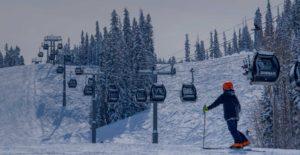 Aspen Snowmass 01 - IntoWintersport