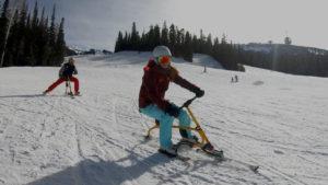 Aspen Snowmass 02 - IntoWintersport