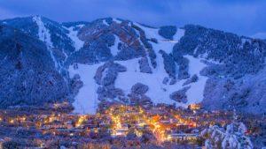 Aspen Snowmass 03 - IntoWintersport
