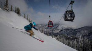 Aspen Snowmass 04 - IntoWintersport
