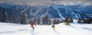 Aspen Snowmass 05 - IntoWintersport
