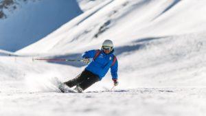 Skistokken-waar-moet-ik-op-letten