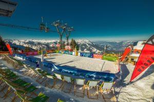 Sneeuw-volleybal-Wagrain-intowintersport