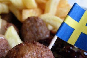 ZweedseBallen-intowintersport