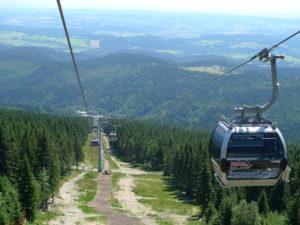 Skigebied-Černá-Hora-Pec