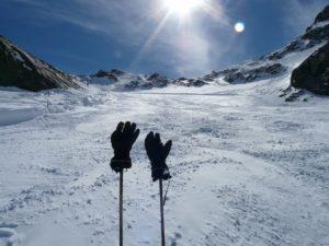 intowintersport - Skihandschoenen en wanten